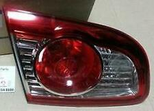 HYUNDAI SANTA FE 2009-2012 GENUINE BRAND NEW LH INNER TAIL LIGHT