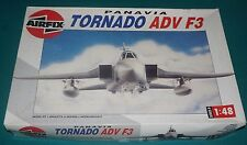 Panavia Tornado ADV F3 Airfix 1/48 Complete & Unstarted.