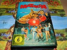 MATHILDA schlägt alle K.O. - A Champion is born - VPS Erstauflage - TOP - no DVD