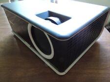 Infocus  IN3114 XGA Projector - 3500 lumens, HDMI Input, 3D capable