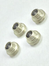 Tube for 6mm Rolex Crown 1601, 1602, 1603 ,16200 See text for more ref