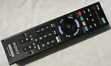 SONY LCD LED TV Compatible Remote Control With Safety Cover
