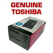 Toshiba PA3082U-2PRP Port Replicator Docking Station Satellite Pro Tecra Protege