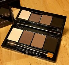 Bobbi Brown Eyeshadow Palette Limited Edition Sold Out New In Box