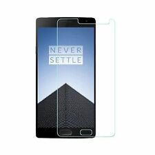 ONE PLUS TWO 1+2 TAMPERED GLASS CURVED BUY 1 GET 1 FREE SCREEN PROTECTOR GUARD