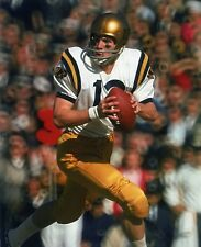 Roger Staubach photo Navy NCAA HOF