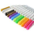 ZIG Wink of Stella Glitter Marker Pen