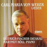 Fischer-Dieskau,Dietrich - Lieder