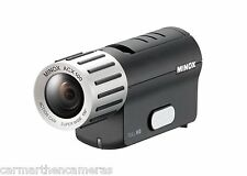 MINOX ACX 100 1080p HD Action Camera