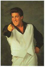 "1998 Panini WCW/nWo Superstars Photocard #16 : ""Disco Inferno"" {4406}"