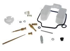 Honda TRX 400 Rancher Carburetor/Carb Repair Kit 2004 2005 2006