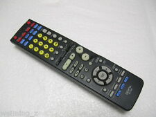Denon RC-941 Remote Control for AVR-683 DHT-683 AVR1604 AVR684 DHT-684DVD