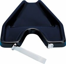 NRS Healthcare Plastic Tray For Hair Washing Over Sink