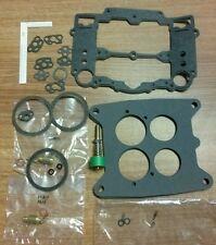 Studebaker Carter AFB 3506S 3540S 3589S 3726S Carburetor Rebuild Kit
