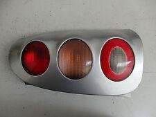 Smart Coupe 450 Rückleuchte Heckleuchte Rechts 253042R 253032 0001960V002