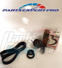 1997-2002 MITSUBISHI MIRAGE TIMING BELT KIT AND SEALS 1.8LT TECNICA