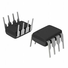 LM393N INTEGRATED CIRCUIT DIP-8