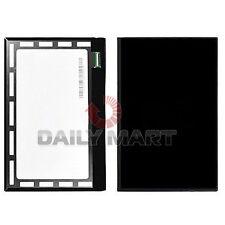 ASUS MeMO Pad FHD 10 ME302C ME302 ME302KL Tablet LCD Display Screen Plus Tools
