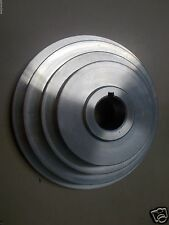 NEW, MOTOR PULLEY  FOR BRIDGEPORT MILL, 1HP, PN 1268