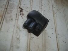 1996 HONDA TRX300EX TRX 300EX CLUTCH CABLE GUARD PROTECTER COVER