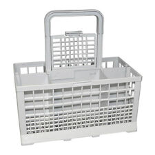 Cutlery Basket for Ariston LSI68AUK LST660UK LST680EUK Dishwasher NEW