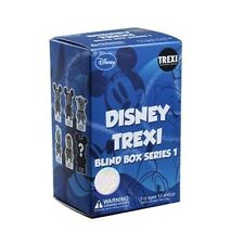 New Disney Trexi Series 1 Blind Box Figures Toys Games Kidrobot Play Imaginative