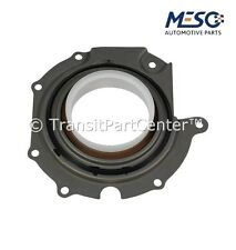 TIMING GEAR COVER SEAL O.E FORD TRANSIT CONNECT 1.8 DIESEL 2002 ON XS4Q-9G605-AJ