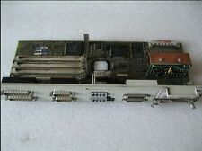 1PC Used SIEMENS CONTROLLER CARD 6SN1118-0DM23-0AA0 Tested