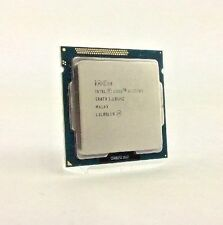 Intel Core i5-3570S Quad Core 3.10GHz Ivy Bridge CPU 5 GT/s 6MB SR0T9 LGA1155