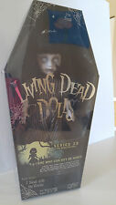 Mezco - Living Dead Dolls Series 29 She Who Can Not Be Named - SEALED