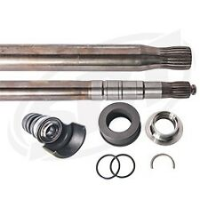 SeaDoo Sea doo Driveshaft kit GTI GTX 130 155 WAKE RENTAL 2009 2010 DRIVE SHAFT