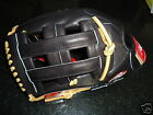 """RAWLINGS PRO PREFERRED LIMITED EDITION PROS303-125 GLOVE 12.75"""" LH $349.99"""