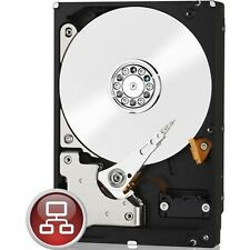 Western Digital Red WD30EFRX 3TB SATA 6Gbps Buffer 64MB IntelliPower HDD