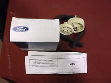 NEW FORD OEM PART WINDSHIELD WIPER MOTOR REPAIR KIT FOPZ17A479B 86-97 AEROSTAR