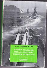storia militare II guerra Liddell hart
