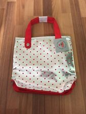 BNWT Marc jacobs Coca Cola Cool Tote Bag- Limited Edition