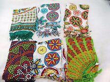 *US SELLER*Lot of 10 mandala circle sarong pareo Bohemian Gypsy Hippie...