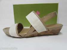 Naturalizer Size 9 M Sandals New Womens Shoes