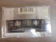"NEW SEALED ""John Tesh"" Avalon  Cassette Tape (G)"