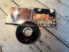 Mark Chesnutt : I Dont Want to Miss a Thing CD (1999)