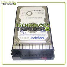 349029-001 HP 160GB Maxtor 7.2K SATA 3.5'' Diamond MAX PLUS 9 1.5G Hard Drive