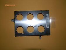 fujitsu li1818 caddy disque dur