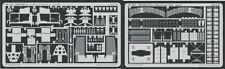 EDUARD MODELS 1/35 Aircraft- MH60G Pave Hawk Interior for ACY (Painted EDU32581