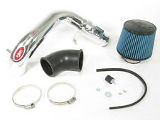 Injen SP Series Cold Air Intake System Polished 05-07 Chevrolet Cobalt SS 2.0L