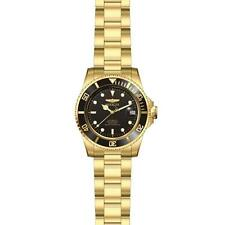 Invicta 8929ob Men's Pro Diver Collection Stainless Steel Watch