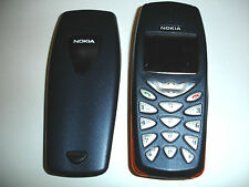 NOKIA 3510i MOBILE PHONE, MINT, 120 DAY GUARANTEE ADAPTOR, COMPLETE