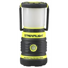 Streamlight Siege AA Compact Lantern Light LED 200 Lumens Yellow 44943