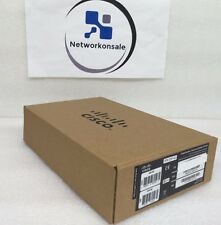 NEW Cisco ATA 190 - VoIP phone adapter - 10Mb LAN, 100Mb LAN (ATA190)