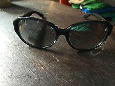 Marc JACOBS OCCHIALI Occhiali da sole occhiali di corno Occhiali Pilota Occhiali da aviatore € 199 NUOVO
