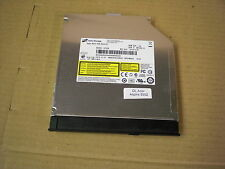 ACER 5552-N833G50 GENUINE DVD DRIVE GT32N With Bezel              DL